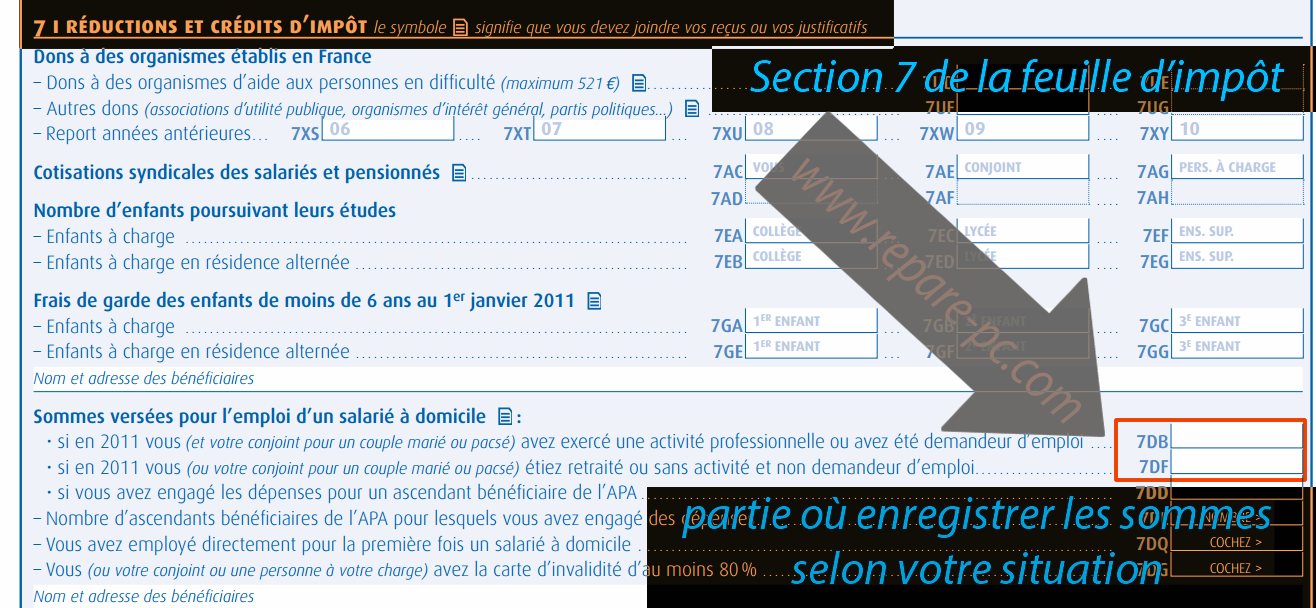 service-a-la-personne-deduction-fiscale-7DB-7DF-2012