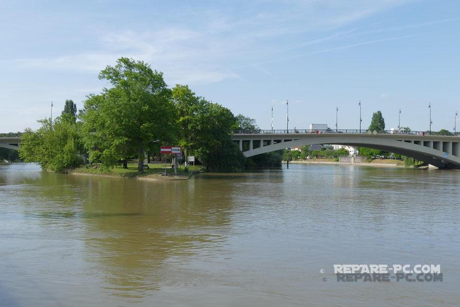 Dépannage Informatique Joinville-le-Pont