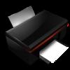 Conseils pour une bonne utilisation de votre imprimante